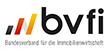 bvfi-Logo